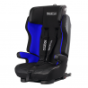 Sparco SK700 child seat