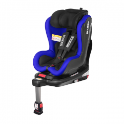 Sparco SK500I child seat