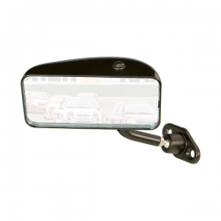 RS RACING side mirror