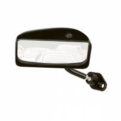 RS RACING side mirror - convex