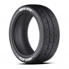 MRF ZTR 195/50-15 (190/580-15) - Medium