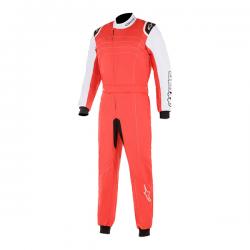 Alpinestars KMX-9 v2 suit