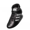 Adidas RS čevlji