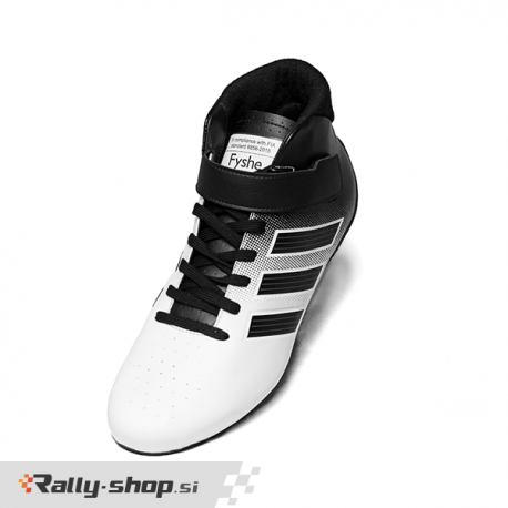 Adidas RS shoes