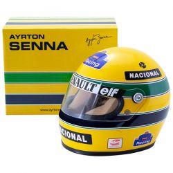 Ayrton Senna čelada 1994 velikost 1/2