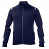 Sparco CLUB full zip sweatshirt