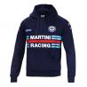 Sparco MARTINI RACING hoodie