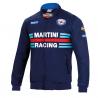 Sparco MARTINI RACING bomber jacket