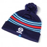 Sparco MARTINI RACING beanie