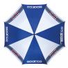 Sparco MARTINI RACING dežnik