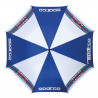 Sparco MARTINI RACING umbrella