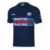 Sparco MARTINI RACING majica