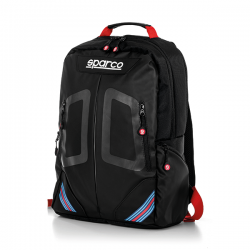 Sparco MARTINI RACING backpack
