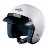 Sparco CLUB J-1 helmet