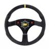 OMP 320 ALU SP steering wheel