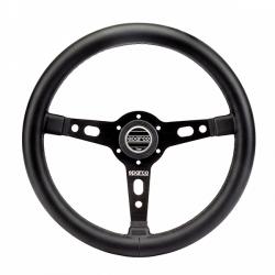 Sparcp TARGA 350 steering wheel