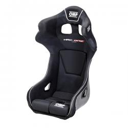OMP HRC-ONE seat