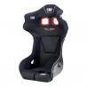 OMP HRC-ONE LITE RC seat