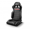 Sparco R100 MARTINI RACING seat