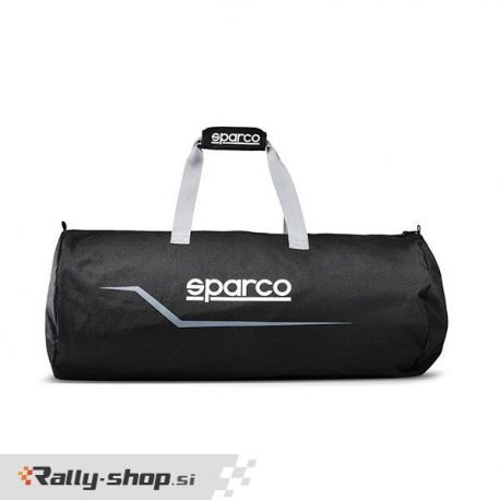 Sparco TYRE BAG for karting tyres