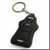 Sparco SEAT obesek za ključe