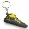 Sparco SHOE obesek za ključe