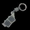 CL BRAKES obesek za ključe