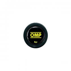 OMP horn button