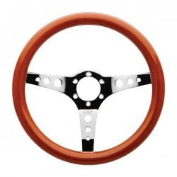 OMP MUGELLO steering wheel