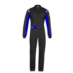 Sparco ONE suit - SFI homologation