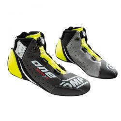 OMP ONE EVO X R shoes
