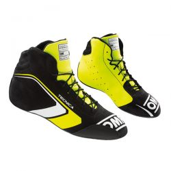 OMP TECNICA my2021 shoes