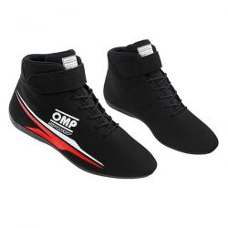 OMP SPORT my2020 shoes