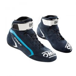 OMP FIRST MY2021 shoes