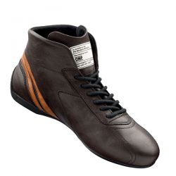 OMP CARRERA MY2021 shoes