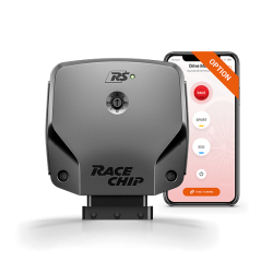 RaceChip RS chip tuning module