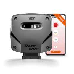 RaceChip GTS chip tuning module