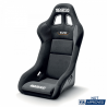 SPARCO EVO QRT GAMING seat