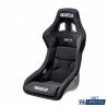 Sparco QRT-R GAMING seat