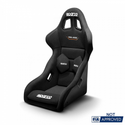 Sparco PRO2000 QRT GAMING seat
