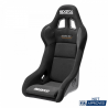 Sparco EVOO XL QRT GAMING seat