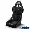 Sparco REV QRT GAMING seat