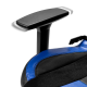 Sparco TROOPER gaming/office chair