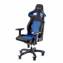 Sparco STINT gaming/office chair