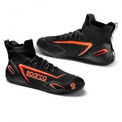 Sparco HYPERDRIVE gaming shoes