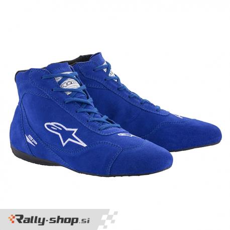 Alpinestars SP v2 shoes