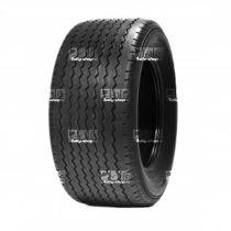 AVON CR6ZZ 185/70R15 - Historic Rally - A30