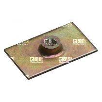 OMP ojačitvena ploščica