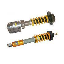 Ohlins PORSCHE 911 (1989-1994) suspension kit