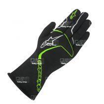 Alpinestars TECH 1 RACE rokavice